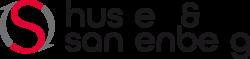 Huster & Santenberg GmbH